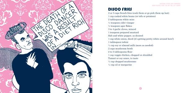 disco-1.jpg