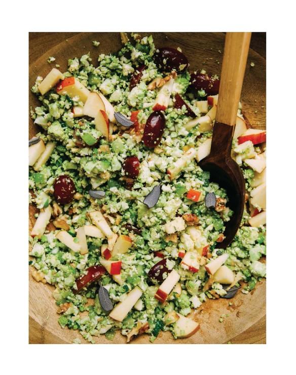 meyer-lemon-romanesco-glow-salad-copy