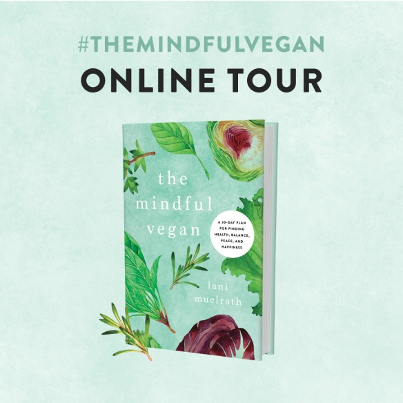 mindful-vegan-blog-tour-graphic copy.jpg